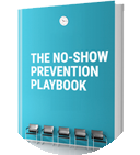 no-show-playbook